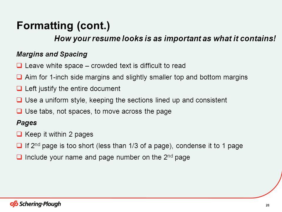 margins for resume template billybullock us
