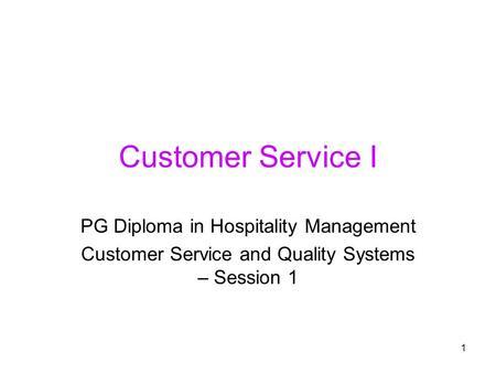 Customer service definition webster