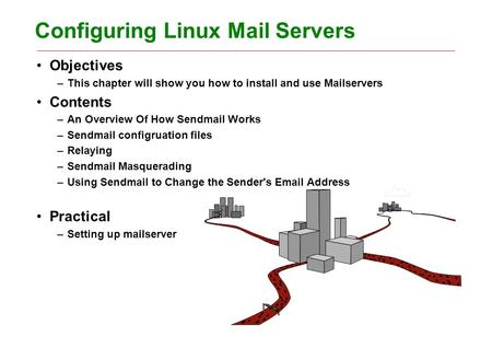 linux mail smtp server - Ecosia