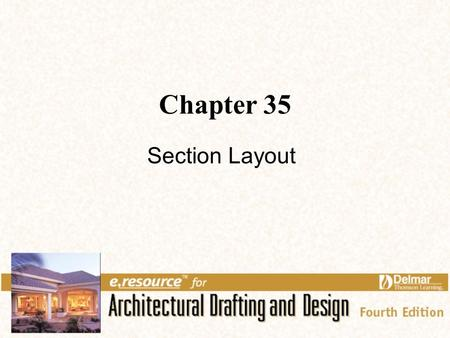 Chapter 38 Alternative Layout Techniques Introduction Basic methods