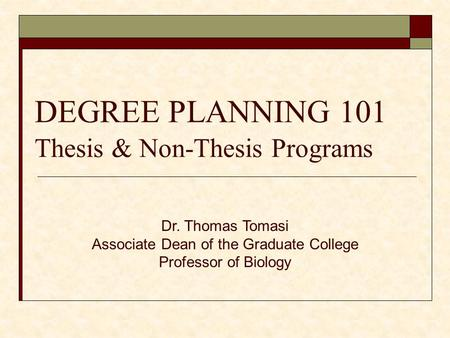 College Degree Planner advising academic planning the aa degree - college degree planner