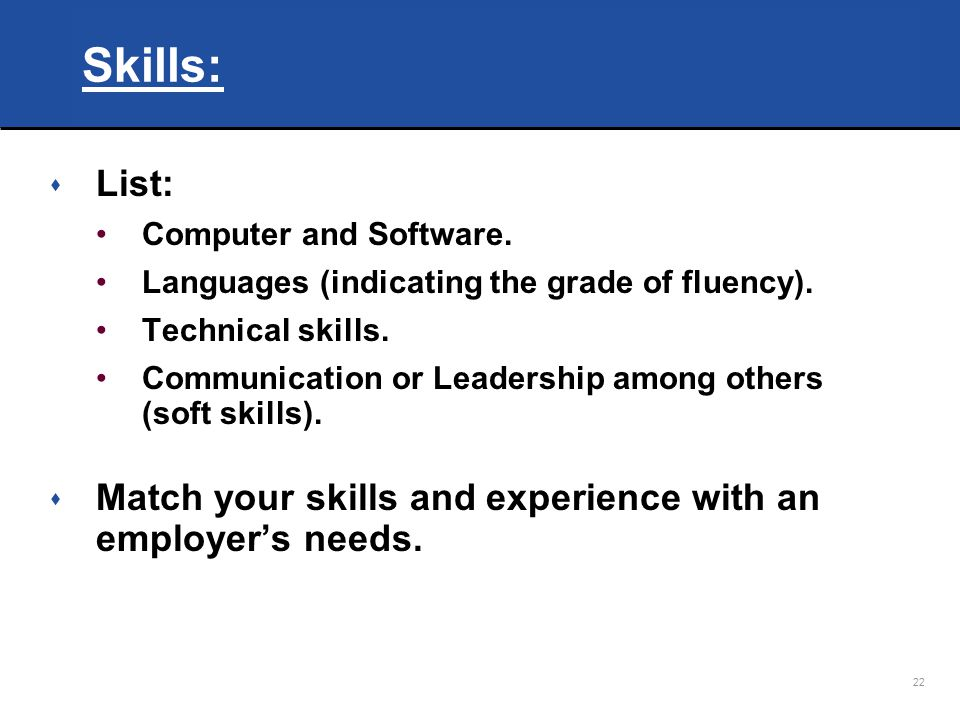 List Of Computer Software Skills. Technical Skills List Hitecauto Us . List  Of Computer Software Skills  Computer Software Skills