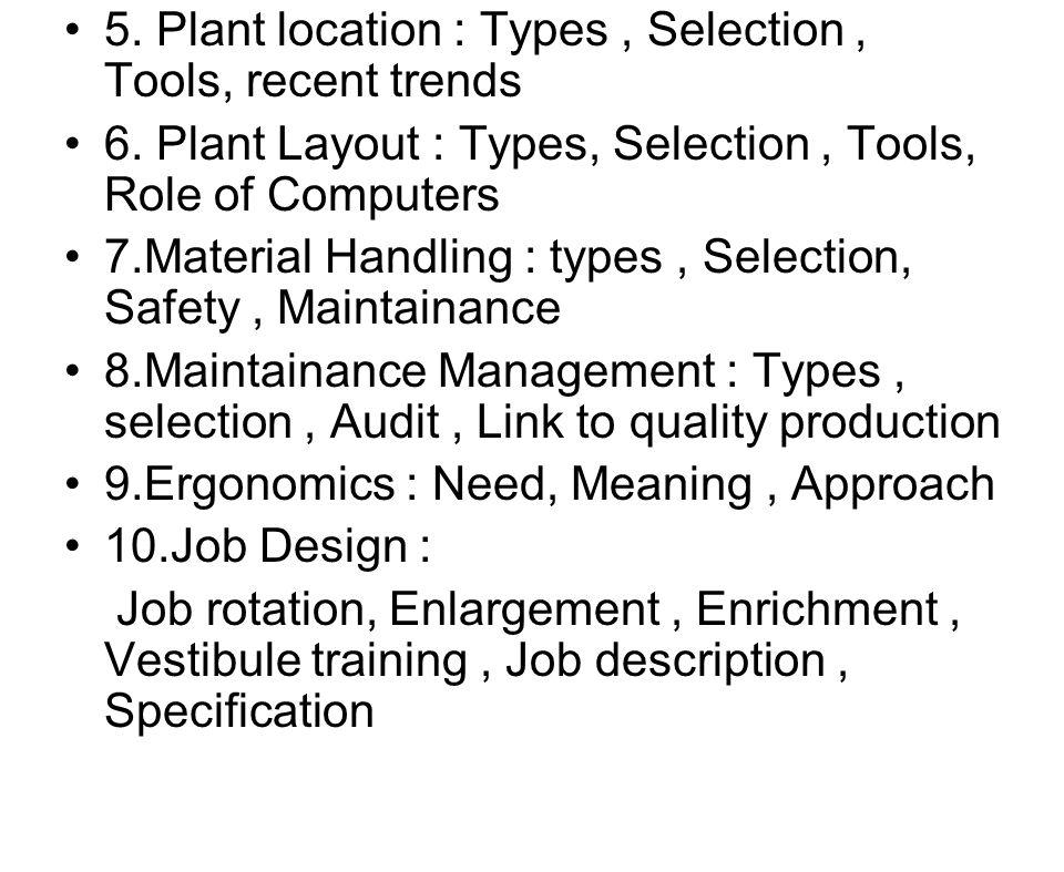 inventory controller job responsibilities