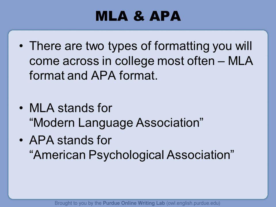 mla format means - Asliaetherair - mla format