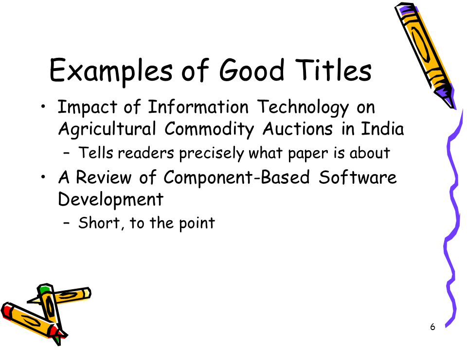 technology essay titles sample high school essays importance of - title picture