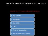 Diagnosis of Genitourinary Tuberculosis - ppt video online ...