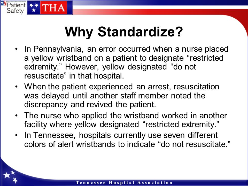 do not resuscitate form tennessee - Baruthotelpuntadiamante - do not resuscitate form