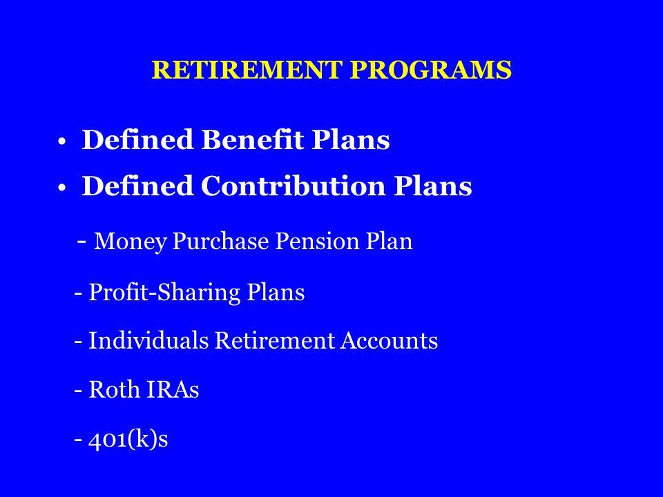 Pension scheme design defined contribution Custom paper Help