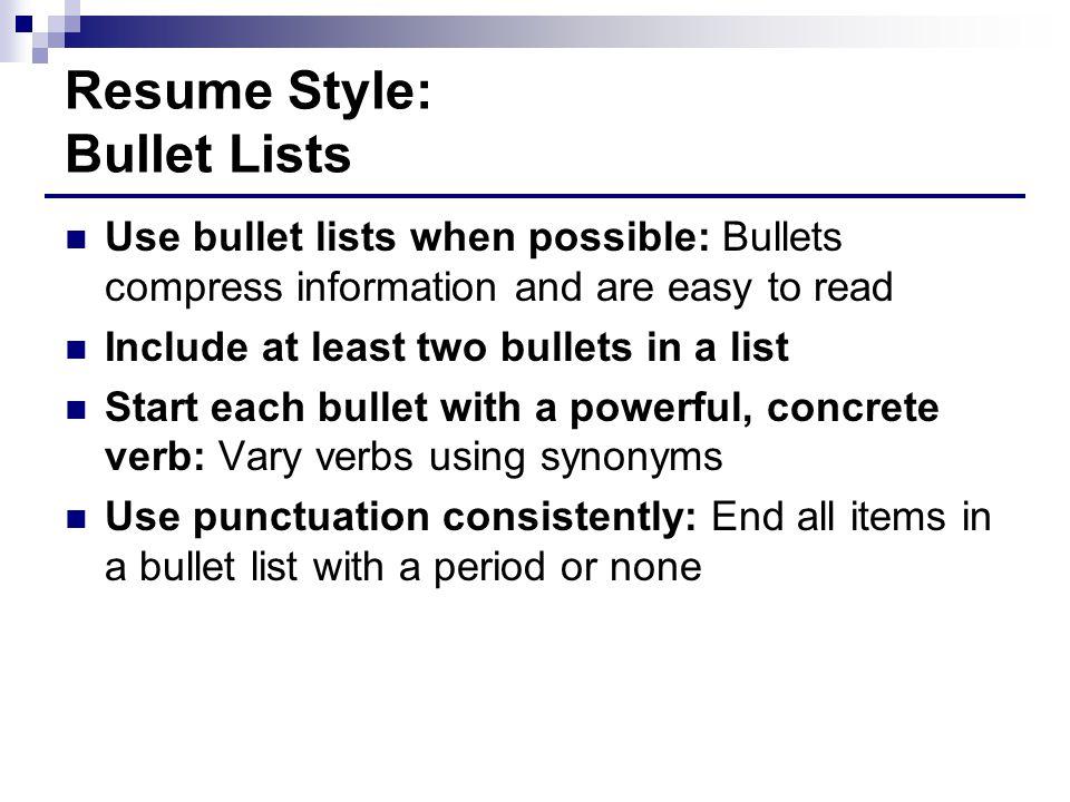 beautiful resume verbs list images simple resume office