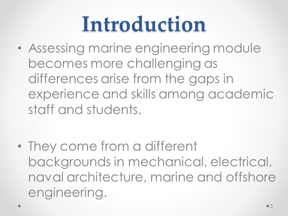 Writing Help Services for Assignment, Dissertation, Essay Tips - marine architect sample resume