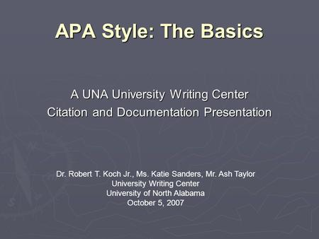 Ucf graduate studies thesis and dissertation manually