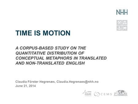 Case Method Wikipedia Are Translations Longer Than Source Texts A Corpus Based