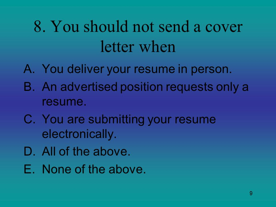 cheap thesis proposal writer site uk cover letter mortgage broker - cover letter mistakes