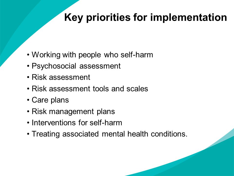Doc#580630 Psychosocial Assessment Template u2013 Sample - psychosocial assessment template
