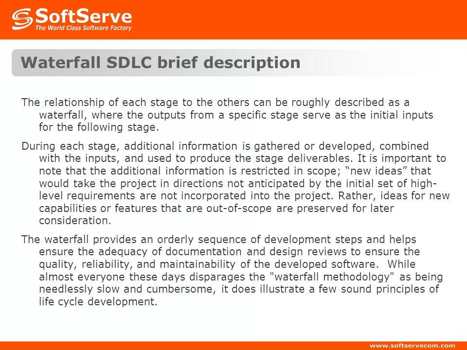 Basic SDLC Models - ppt video online download