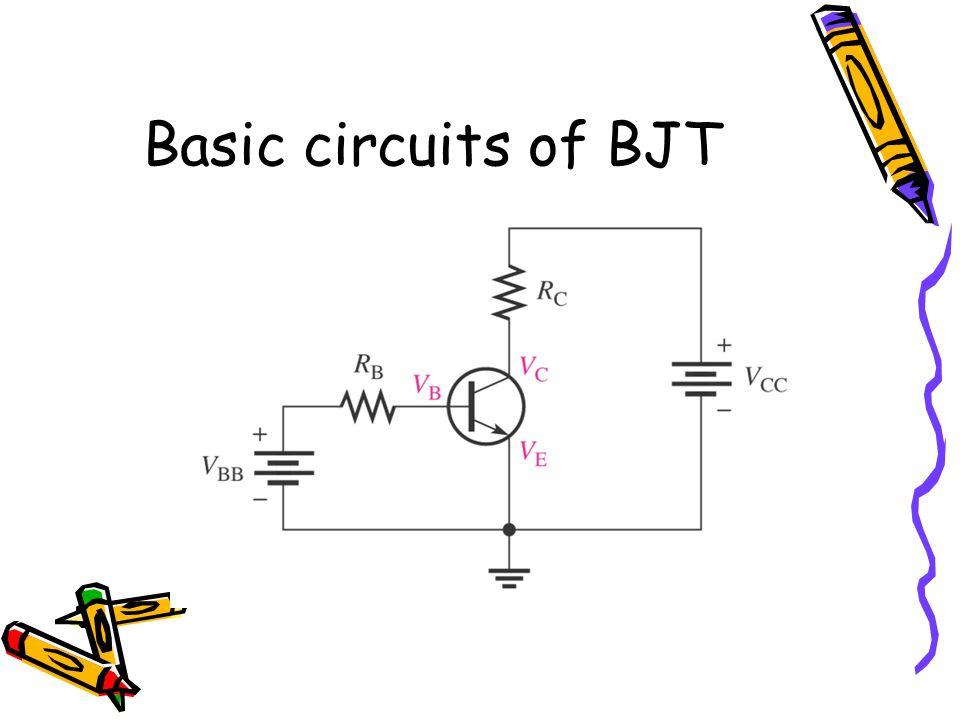 in electronics fundamentals and electric circuits fundamentals
