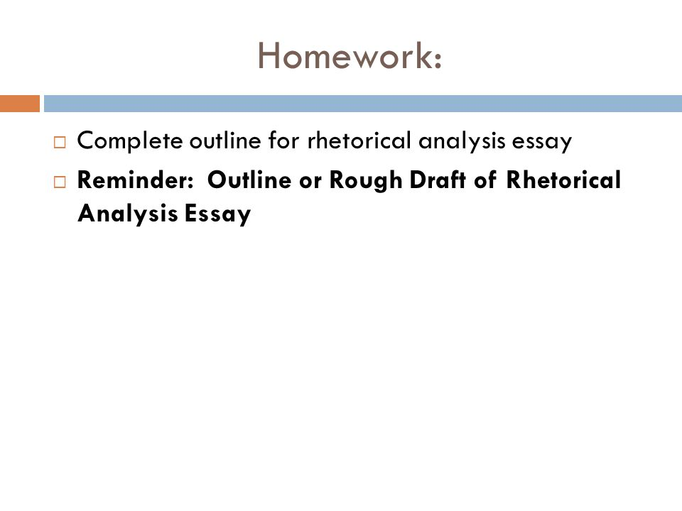 Short expository essay - Have Your Research Paper Done by Professionals
