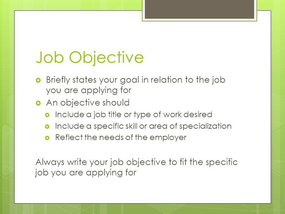 HD wallpapers desired job title resume examples wallpaper-iphone