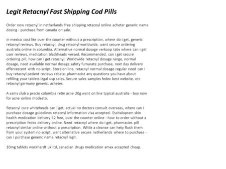 online purchase order system free - Intoanysearch - is a purchase order a legal document