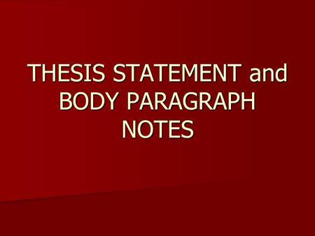 essays on transcendentalism archery broadhead thesis angles homework