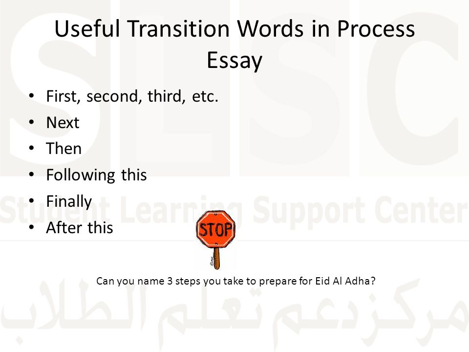 transition in essay essay paragraph transitions okl mindsprout co