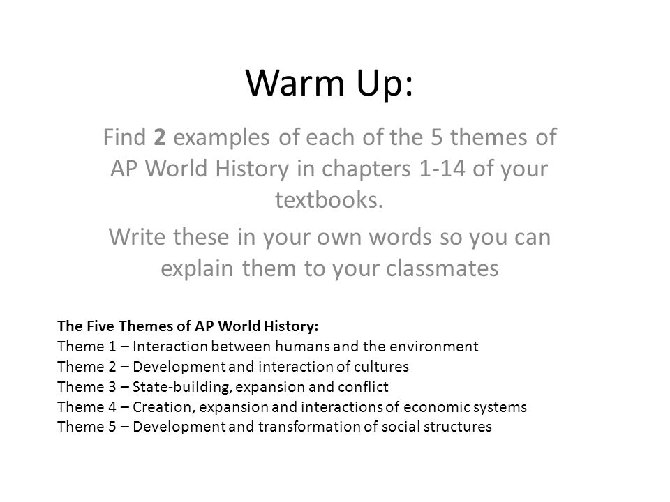 Ap world essay example examples Research paper Writing Service
