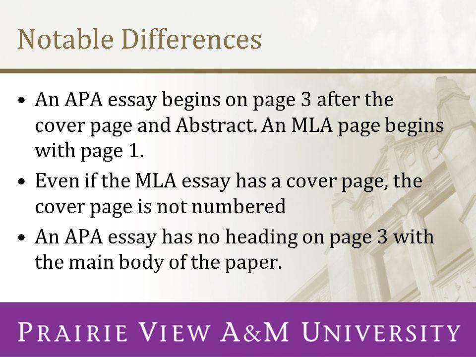 apa style essay descriptive narrative essay outline generic essay