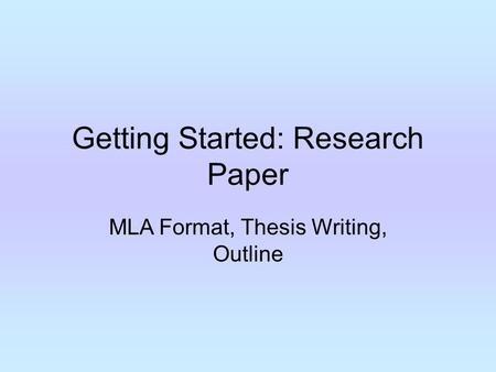 Mba assignments help Buy Essay of Top Quality writing research