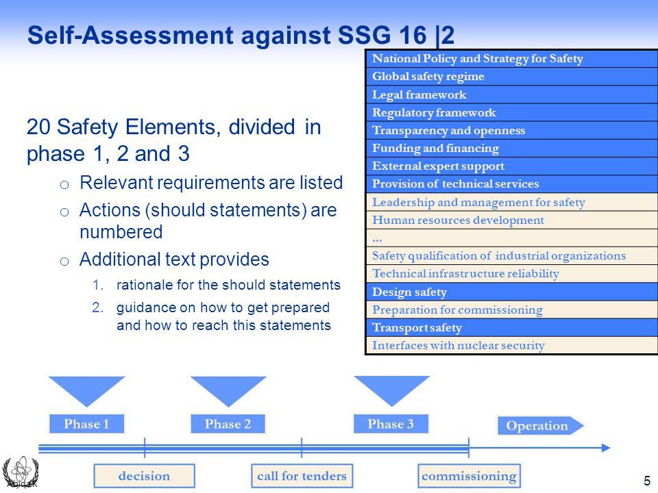 Self assessment of leaders Homework Academic Writing Service - leadership self assessment