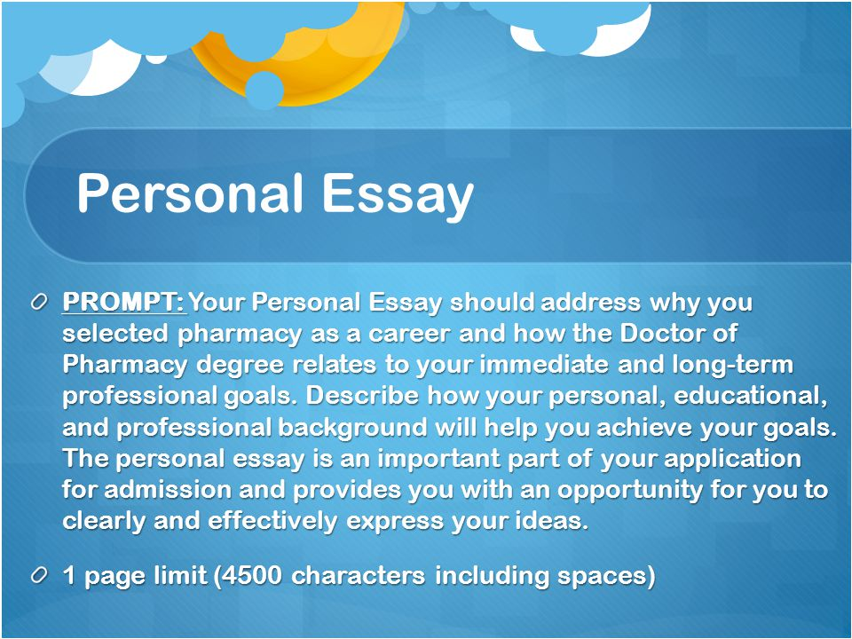 pharmacy essay pharmacy essays essay cover letter pharmacy school