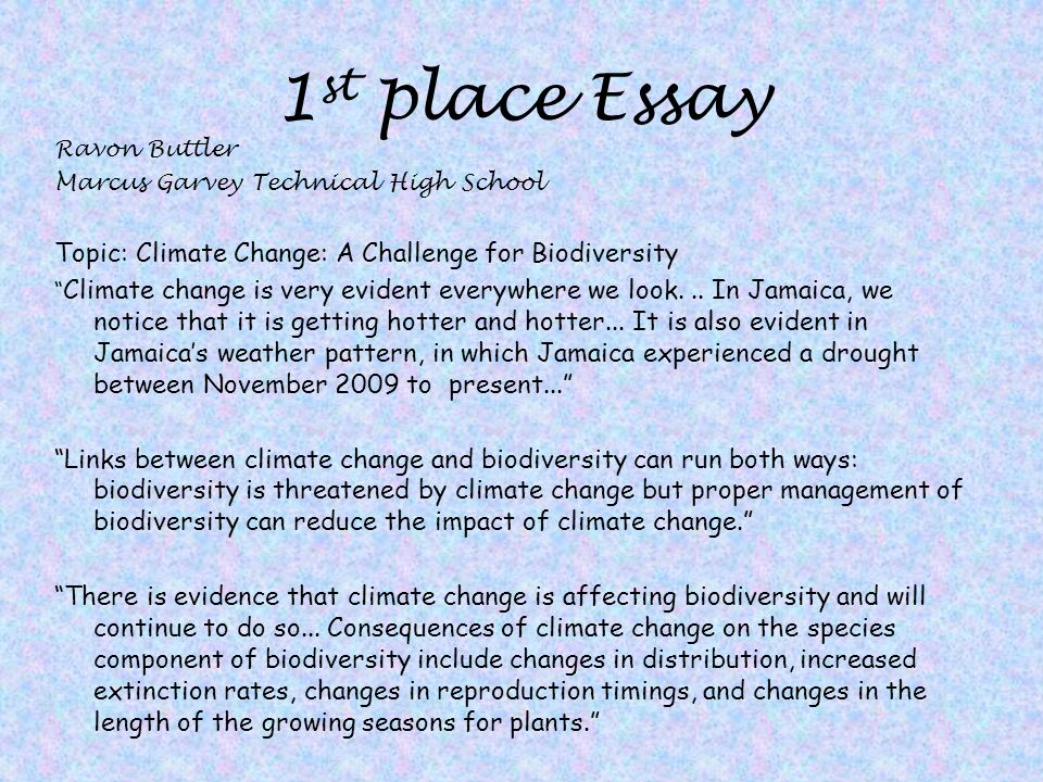 Admission Essay Custom Essay Service Toronto with certified - global warming definition essay