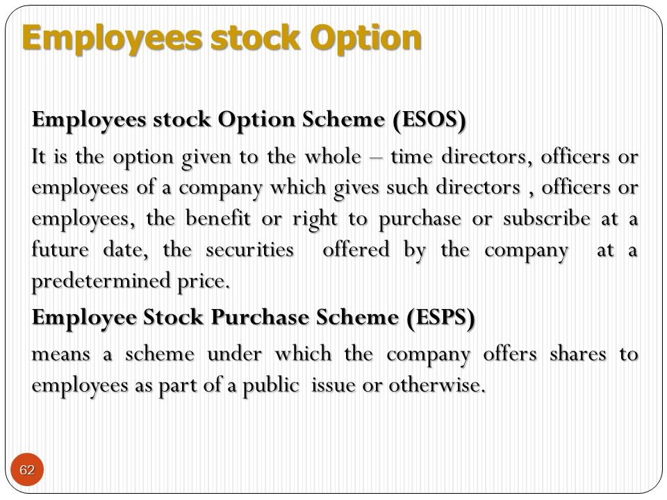 Employee stock purchase options Dubai \/ Forex chf Dubai - stock purchase agreement