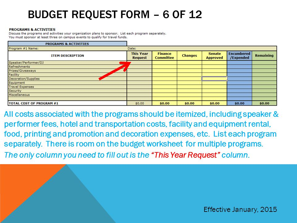 software change request form template. review your request on the ...