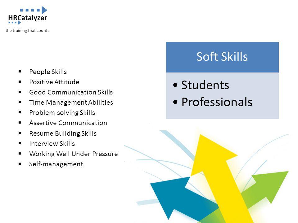 Ppt Download   Good Communication Skills Resume ...