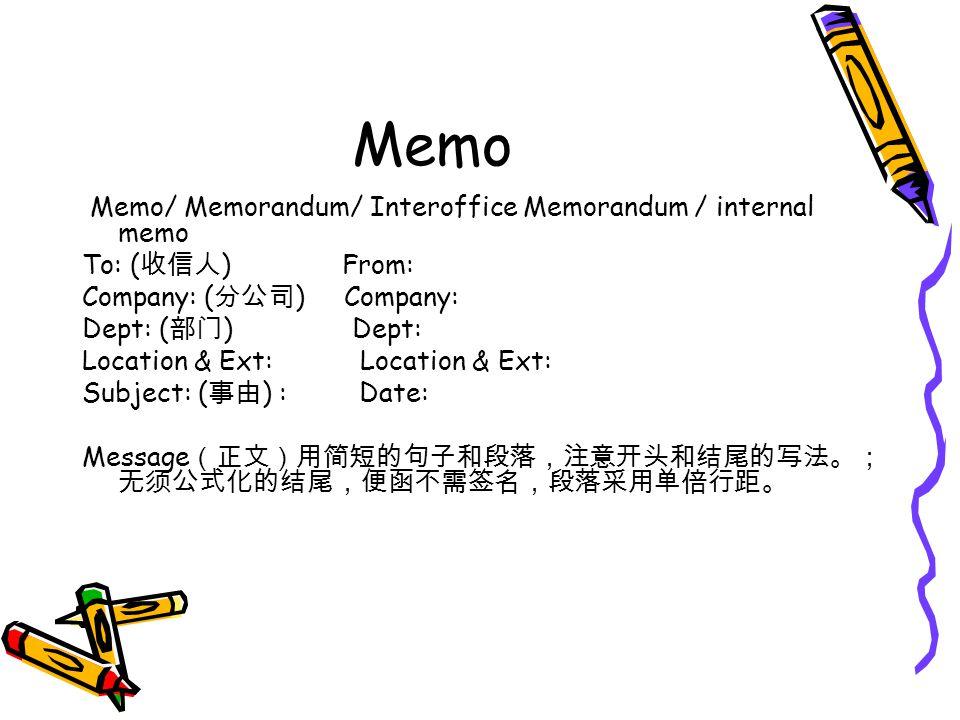 16+ Interoffice Memorandum Examples, Samplesmemorandum - ppt video