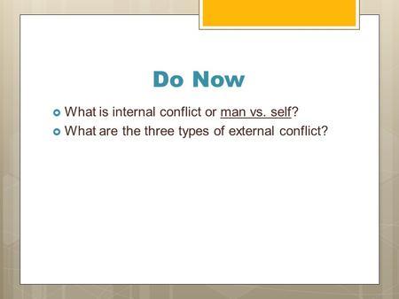 Macbeth conflict essay help Homework Academic Service ntpapergrxp