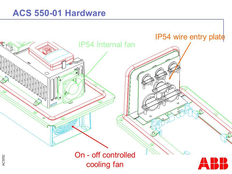 pyle plbt72g wiring diagram