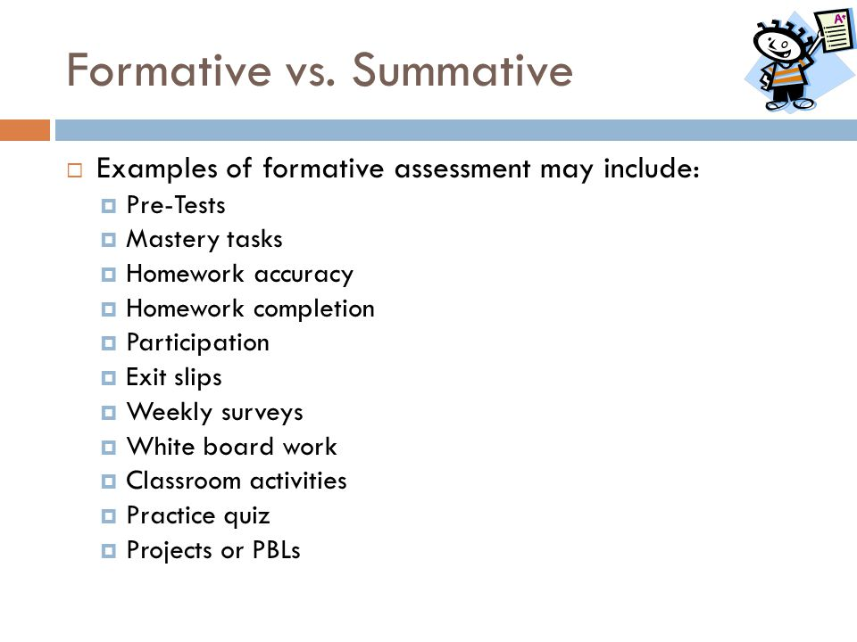 Accurate Assessment in the Common Core Era - ppt download