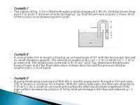 Water Hose Flow Rate - Acpfoto