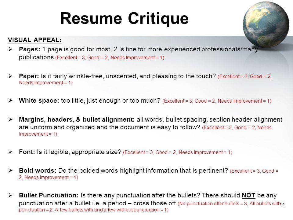 applying job newspaper a cover letter sample basic resume resume critique free