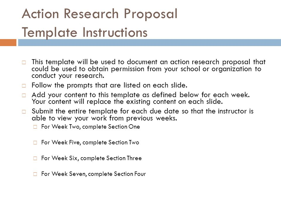 Proposal Format Best 10+ Business Proposal Sample Ideas On   Business  Proposals Templates