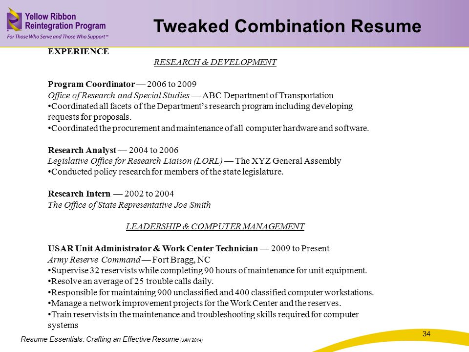 sample usar unit administrator resume classroom u0026 student u0027s