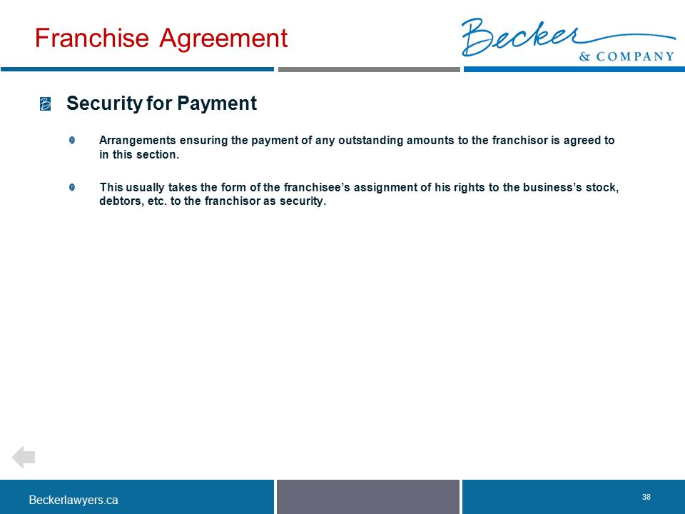 Franchise Agreement Form Franchise Agreement Sample Download Free   Franchise  Contract Sample