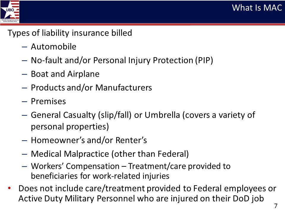 Insurance Samples » Direct Insurance Customer Service - Insurance