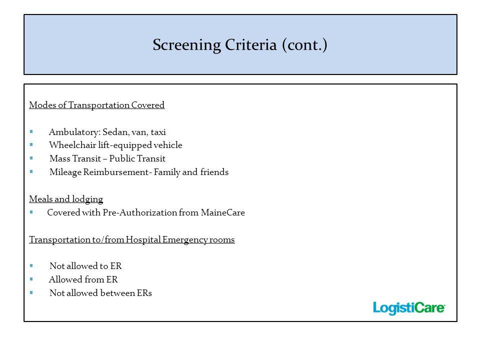 logisticare mileage reimbursement form - Carnavaljmsmusic - Mileage Reimbursement Forms