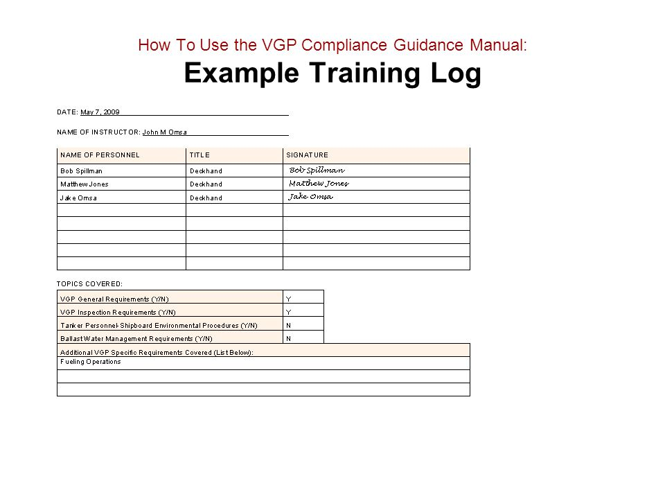 Compliance Manual Template cvfreepro - compliance manual template