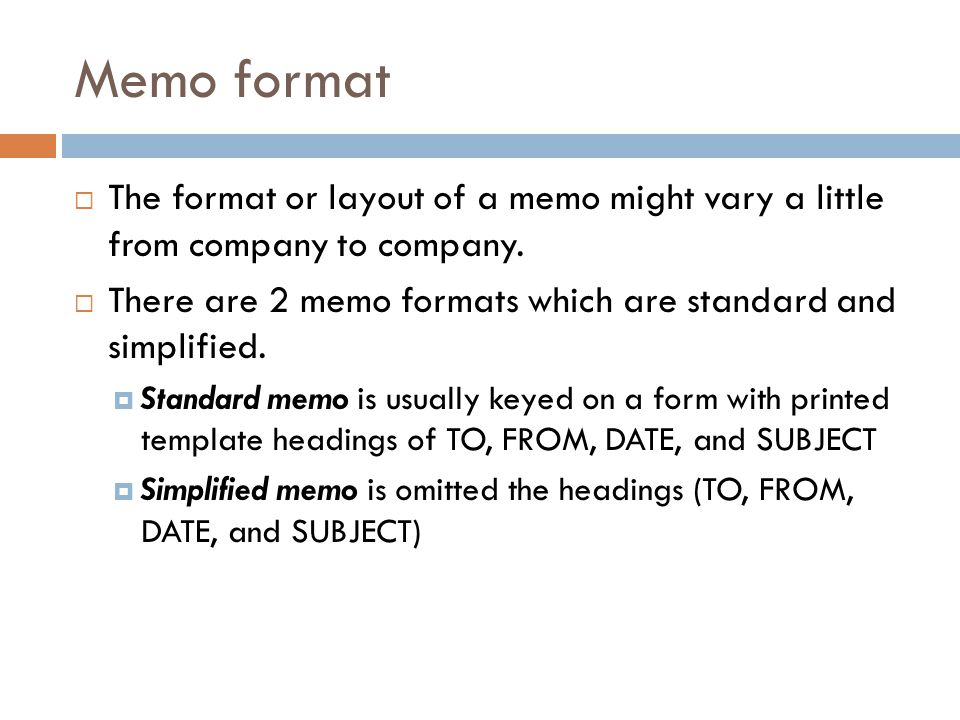 Standard Memo Template Holiday Memo Templates Free Word Documents