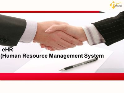 (Human Resource Management System - ppt video online download