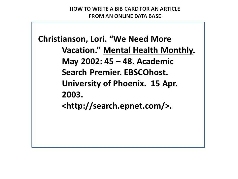University Of Phoenix Free Essays For College