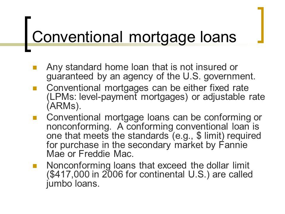 standard mortgage calculator - My Mortgage Home Loan